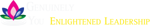 enlightened-leadership-logolight.png