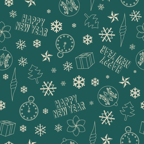 Christmas_greenwallpaper.jpg