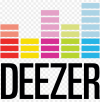 dezzer-2500.png