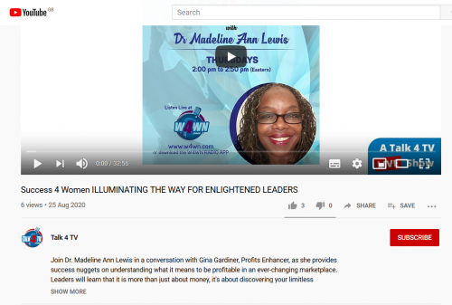success for women illuminating the way for enlightened leaders.PNG
